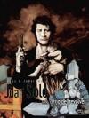 Juan Solo, Tomo 1: Hijo del revólver - Alejandro Jodorowsky, Georges Bess