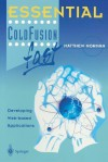 Essential Coldfusion Fast: Developing Web-Based Applications - Matthew Norman
