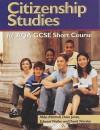 Citizenship Studies for Aqa Gcse Short Course - Mike Mitchell