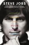 Steve Jobs. Un libro inspirador para los JÓVENES que no están dispuestos a renunciar a sus sueños. (Spanish Edition) - Karen Blumenthal