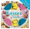 Easter Kits - Hinkler Books