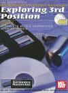 Exploring 3rd Position [With CD (Audio)] - David B. Barrett