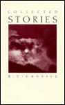 Collected Stories (P) - R.V. Cassill