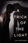 A Trick of the Light - Lois Metzger