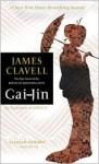 Gai-Jin Gai-Jin - James Clavell
