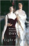 Light and Dark - Margaret Thomson Davis