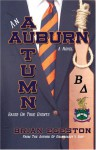 An Auburn Autumn - Brian Egeston