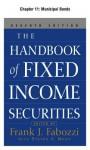 The Handbook of Fixed Income Securities, Chapter 11 - Municipal Bonds - Frank J. Fabozzi