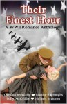 Their Finest Hour - Cynthia Breeding, Leanne Burroughs, Polly McCrillis