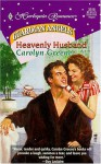 Heavenly Husband - Carolyn Greene