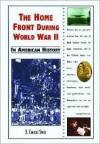 The Home Front - R. Conrad Stein