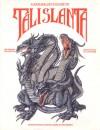 A Naturalist's Guide to Talislanta - Stephan Michael Sechi, P.D. Breeding