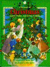 A Treasury of Christmas - Wendy Wax