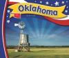 Oklahoma - M.J. York, J. York