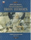 Mastering Iron Heroes - Mike Mearls