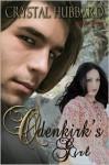 Odenkirk's Girl - Crystal Hubbard