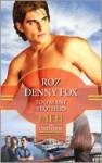 Too Many Brothers - Roz Denny Fox