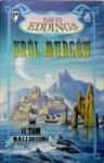 Król Murgów (Malloreon #2) - David Eddings