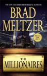 The Millionaires - Brad Meltzer