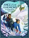 Angels in Harmony - Christa Kinde