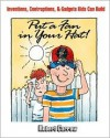 Put a Fan in Your Hat! - Robert Carrow, Rick Brown