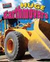 Huge Earthmovers - Meish Goldish