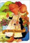La ratita presumida - Margarita Ruiz