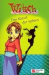 Witch. Das Rätsel der Sphinx. - Walt Disney Company, Lene Kaaberbøl
