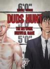 Duds Hunt. The Network Survival Game - Radosław Bolałek, Tetsuya Tsutsui