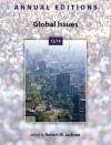 Annual Editions: Global Issues 13/14 - Robert Jackson