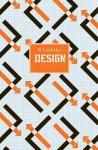 El Lissitzky: Design - John Milner