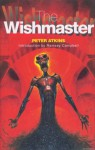 Wishmaster and Other Stories - Peter Atkins