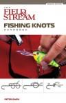 The Field & Stream Fishing Knots Handbook, 2nd - Peter Owen