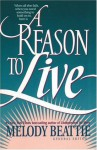 A Reason to Live - Melody Beattie