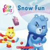 Snow Fun (Care Bears) - Michael Massen