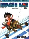Dragon Ball t. 4 - Wielki Finał! - Akira Toriyama