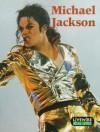 Michael Jackson - Mike Wilson