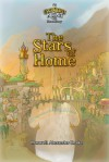 The Stars of Home: An Everquest Next Short Story - Maxwell Alexander Drake