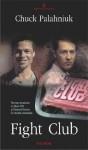 Fight Club (Romanian Edition) (Biblioteca Polirom) - Chuck Palahniuk, Dan Croitoru