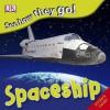 Spaceship - Charlie Gardner