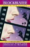 Blockbuster - Patricia Marx