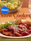 Pillsbury Doughboy Slow Cooker Recipes - Pillsbury Editors