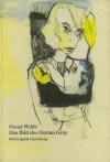 Das Bild des Dorian Gray - Oscar Wilde