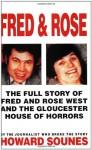 Fred & Rose - Howard Sounes