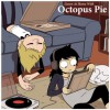 Listen at Home with Octopus Pie - Meredith Gran