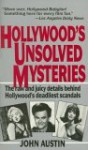 Hollywood's Unsolved Mysteries - John Austin