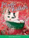 A Christmas Surprise - Sue Bentley