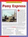 Instant Social Studies Activities: Pony Express - Amy Miller
