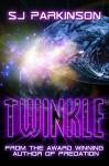 Twinkle - SJ Parkinson
