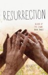 Resurrection - Mandy Hager